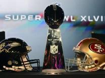 Super Bowl NFL team coaches press conference