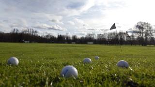 Golfclub Eichenried Moosinning