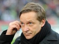 FC Augsburg - FC Schalke 04 0:0