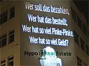 Hypo Real Estate, dpa