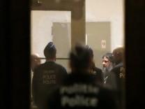 Marc Dutroux beantragt vorzeitige Haftentlassung