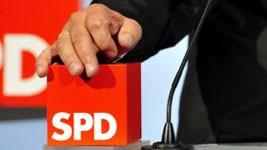 Steinmeier, dpa