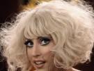 Gaga-Forderung: Ein Ex will 30 Millionen (Bild)