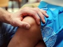 Einfach mal zurückstarren - Wie Frauen plumpe Anmachen abwehren