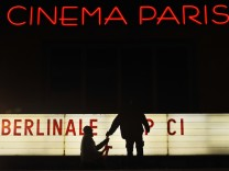 GERMANY-FILM-BERLINALE