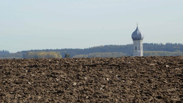 Dachau Sulzemoos