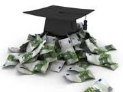 Professoren unter Korruptionsverdacht Handel mit Doktortiteln, iStock