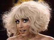 Lady Gaga, AP