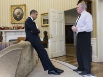 Obama Brennan