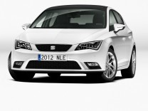 Seat, Seat Leon, VW Golf, Kompaktklasse, Kompaltwagen