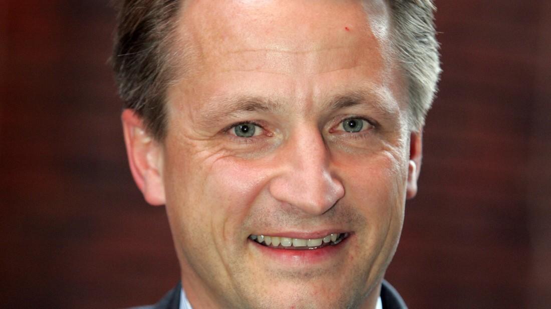 "Kündigung - Nikolaus Blome verlässt ""Bild"""