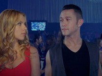 Berlinale, Joseph Gordon-Levitt, Don Jon's Addiction