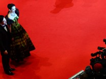 Berlinale, Berlin, Kino, Film, Zhang Ziyi, Tony Leung