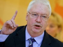 Jörg Uwe Hahn, FDP, Philipp Rösler
