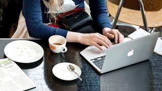 Offenes WLAN ist bedroht: Café-Besitzer plagen Abmahnungen
