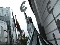 EU Banker Bonuszahlungen