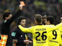 Borussia Dortmund, BVB, Robert Lewandowski