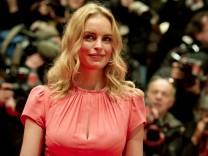 63rd Berlin Film Festival - Opening Gala