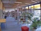 Stadtbücherei Dachau