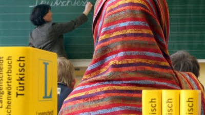 Schule Schule und Integration