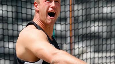 Leichtathletik-WM Doping-Debatte