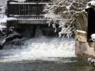 Gauting_Würmterrassen_im_Winter_2