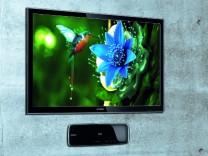 Fernsehen Fernseher kaufen Blu-ray Full-HD