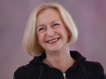 Johanna Wanka Bildungsministerin Ernennung Annette Schavan Gauck CDU