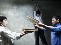 "Szene aus ""Harmony Lessons"" Berlinale Emir Baigazin"