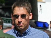 Ralf Wohlleben NSU Rechtsextremismus Neonazis