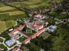 Kloster030