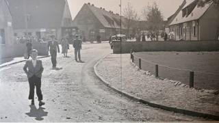 Waldram Wolfratshausen