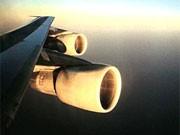 Boeing, Lufthansa