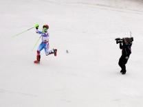 Marcel Hirscher Ski-WM