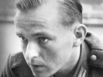 Willi Graf