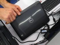 Dell, Computer, Michael Dell