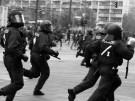 sde_polizeigewalt