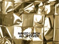 Popkolumne, Naked Lunch