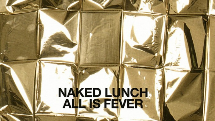 Popkolumne, Naked Lunch