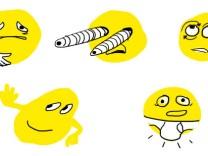 emoticons+jetzt.de