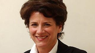 Susan Pinker; Männer, Frauen; Geschlechterunterschied;