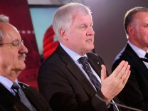 München bewirbt sich für EM 2020
