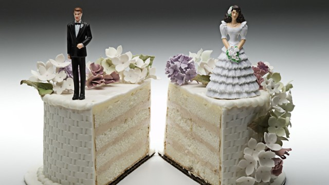 Scheidung Trennung Kinder Scheidungskind Trennungskind Trennungsangst Erziehung Erziehungstipps Tipp