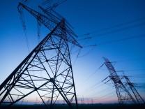 BGH urteilt im Streit um Netzentgelte von Vattenfall