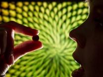 Verhütung: Pille danach