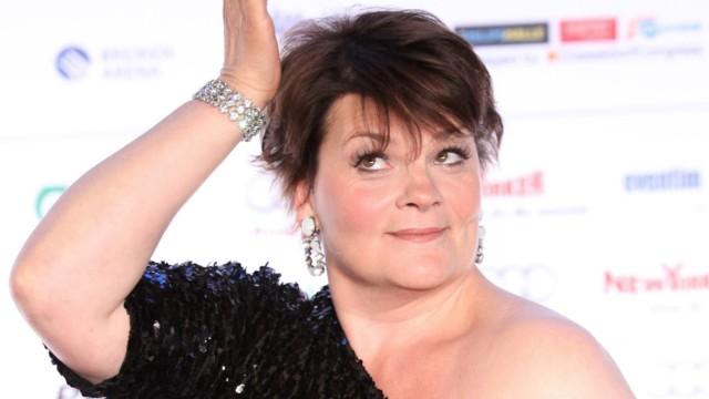 """Gayle Tufts zeigt ´Deutschland für Einsteiger"""" bei ZDFneo"""