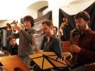 Berg_Max-von-Mosch-Orchester_im_Marstall_13