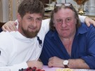Depardieu_Reuters_560x315.psd