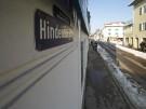 manfred.neubauer_hindenburgstraße2_20130225161201