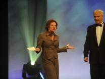 Singspiel beim Starkbieranstich auf dem Nockherberg, 2011